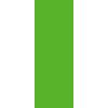 kranio ikon4